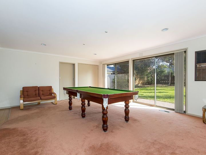 7 Manikato Court, Mill Park, VIC