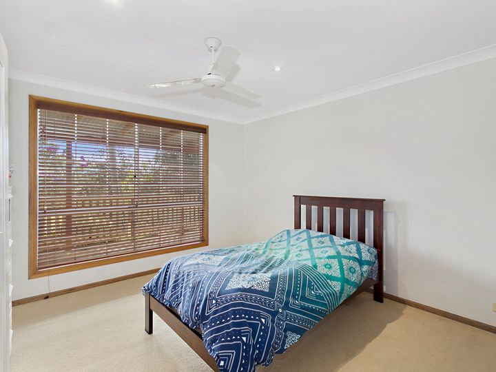 39 Warwick Park Road, Sleepy Hollow, NSW