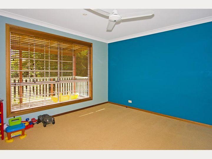 39 Warwick Park Road, Sleepy Hollow, NSW