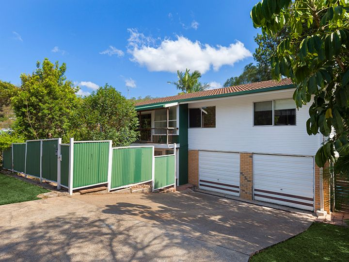 23 Ivymount Street, Nathan, QLD