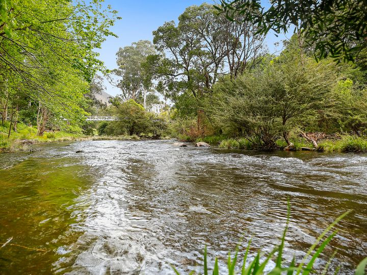 455 Woodspoint Road, East Warburton, VIC