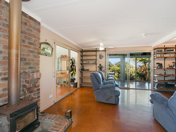 1151 Urliup Road, Urliup, NSW