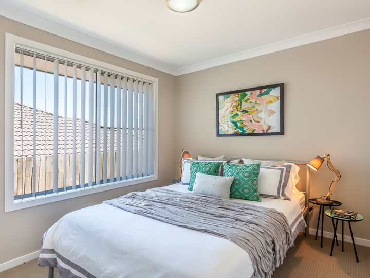 Unit 2/103 Gorman Street, Darling Heights, QLD