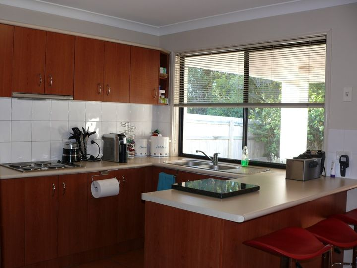 9/8A Clydesdale Drive, Upper Coomera, QLD