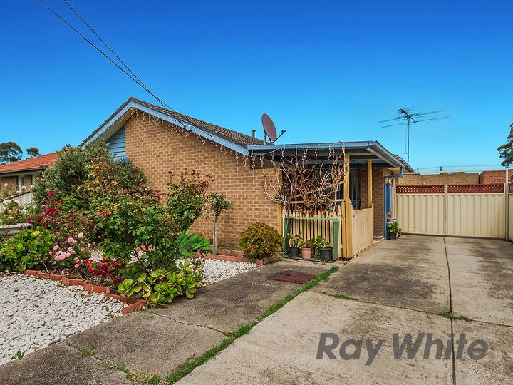 59 Kings Road, Kings Park, VIC