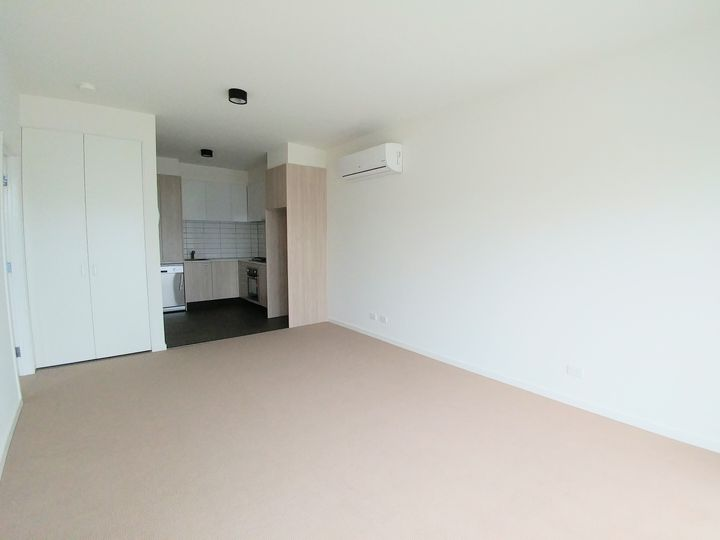 G01/55 Oleander Drive, Mill Park, VIC