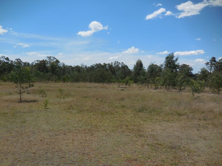lot 2 and 5 Bunya Highway, Wondai, QLD