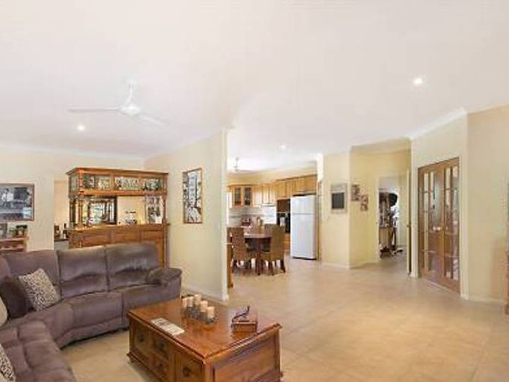 10 Coffeebush, Reedy Creek, QLD