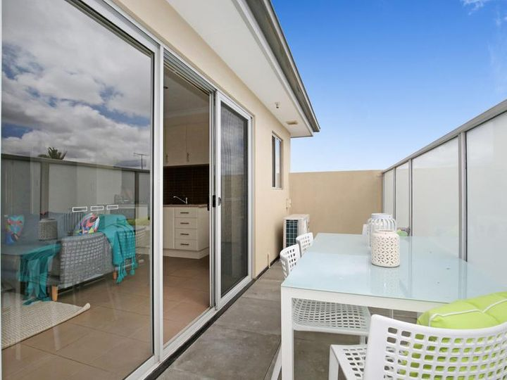 2/33 Ashley Street, Reservoir, VIC