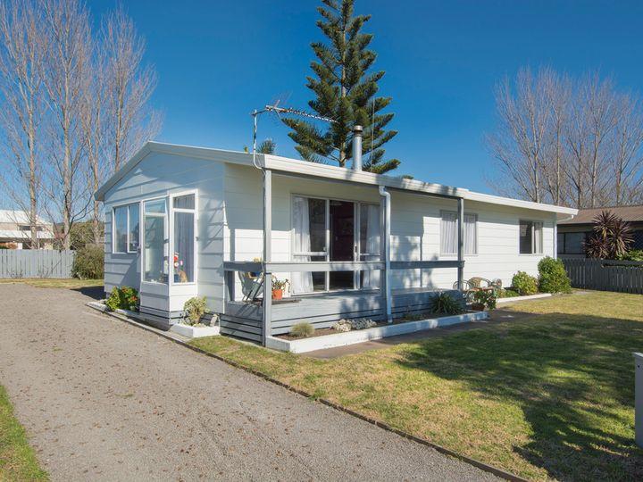 11A Hayley Grove, Papamoa, Tauranga City