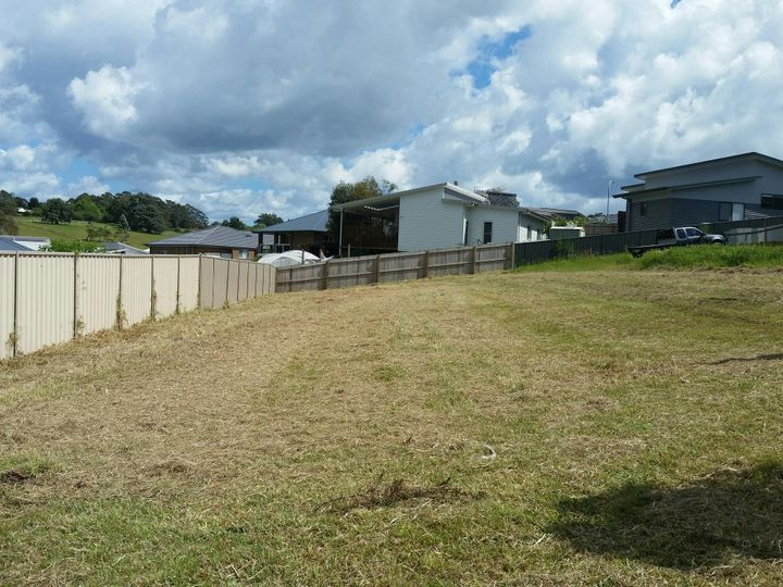 Lot 125/6 She-Oak Avenue, Ulladulla, NSW