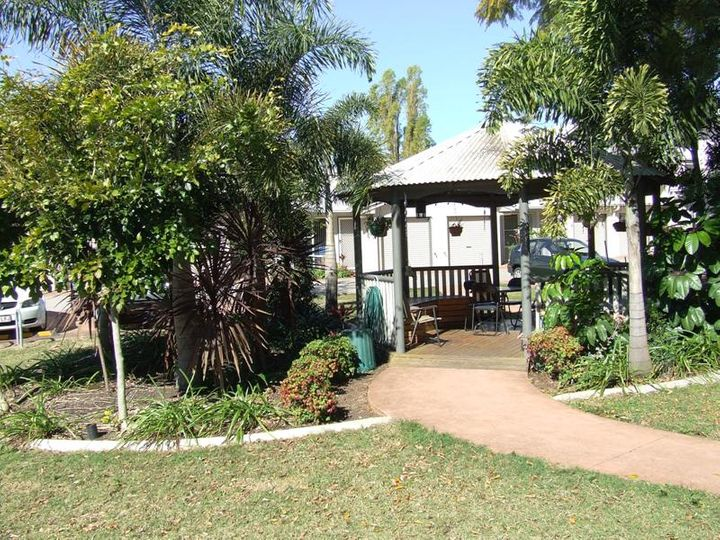 Unit 2 Fig Tree Circuit, 31 Swan Street, Beerwah, QLD