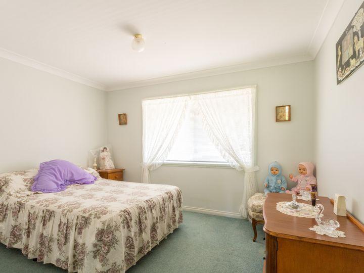 20-24 Dalton Street, Cargo, NSW