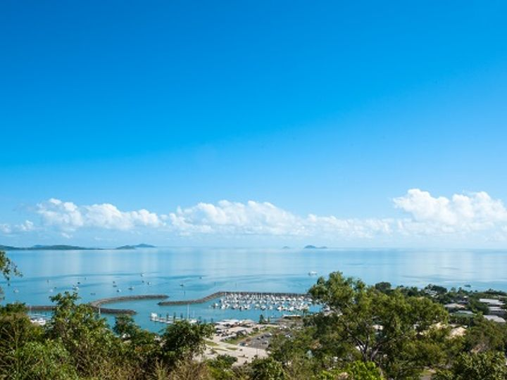 64 - 86 Airlie Summit, Airlie Beach, QLD