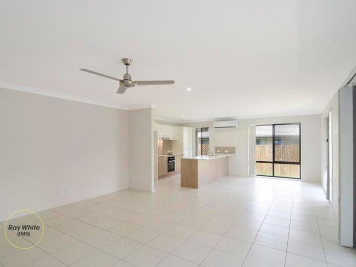 9 Prem Street, Waterford West, QLD