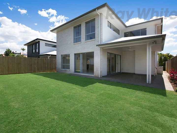 12 Petrina Street, Eight Mile Plains, QLD