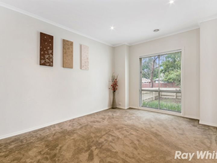487 Scoresby Road, Ferntree Gully, VIC