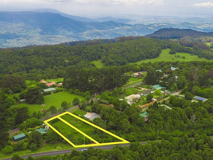 4, Lot 59 Old Jamberoo Road, Robertson, NSW