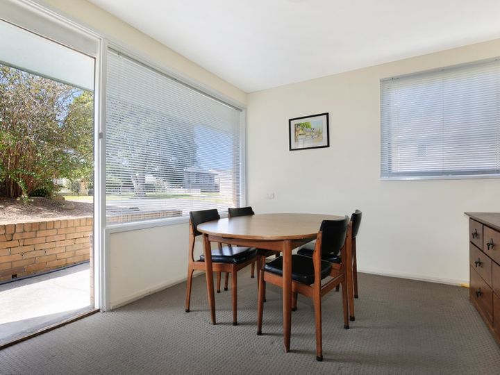 2/53-59 Thames Street, West Wollongong, NSW