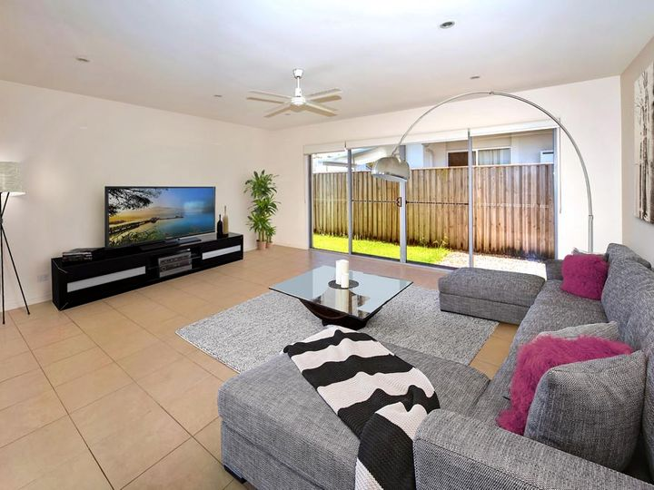 25 The Promenade, Pelican Waters, QLD