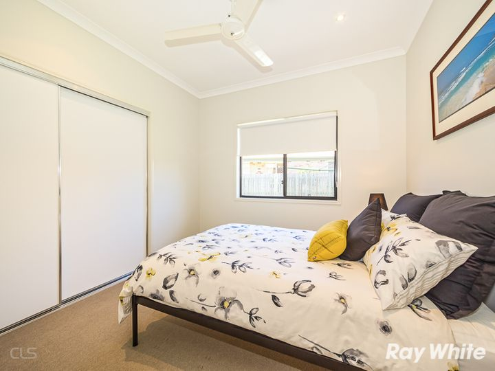 18 Capstan Court, Banksia Beach, QLD