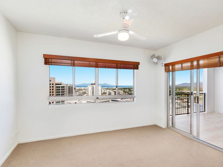 69/1 Stanton Terrace, Townsville City, QLD