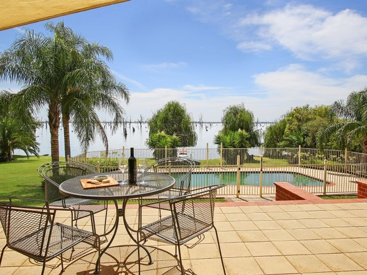 8294 Murray Valley Highway, Yarrawonga, VIC