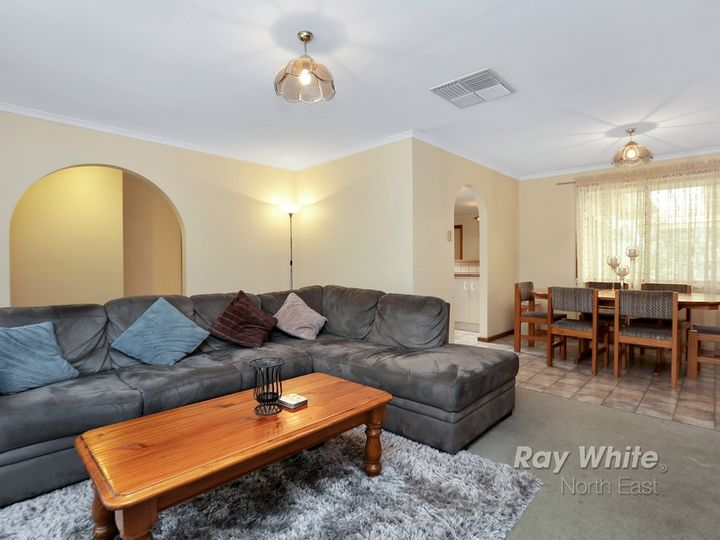 14 Lord Hobart Court, Surrey Downs, SA