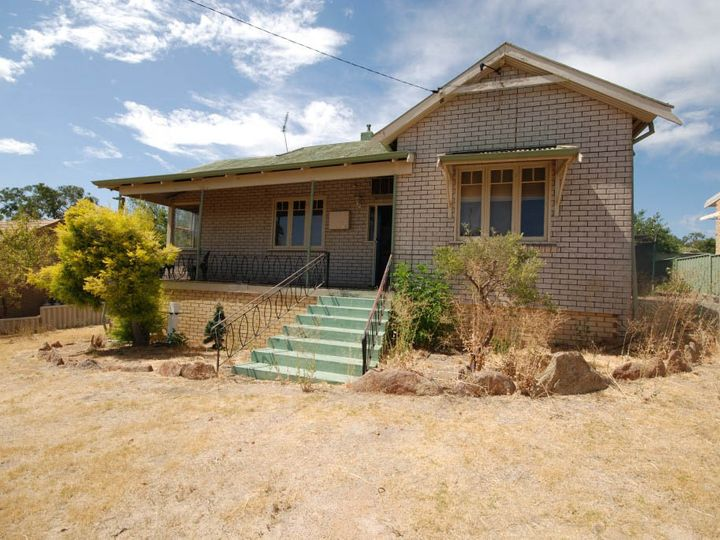 65 Williams Road, Narrogin, WA