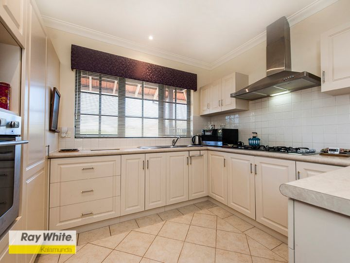 6 / 1 Secrett Lane, Kalamunda, WA