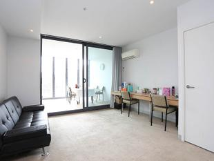 Modern City Apartment - Great Investment Opportunity - Melbourne