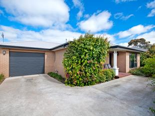 Private and Perfect! - Warrnambool