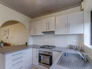 Great Investment or Perfect First Home Opportunity!! Train stop to City/Grange at your doorstep... - Seaton