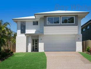 BRAND NEW HOME, MOVE IN NOW! - Eight Mile Plains