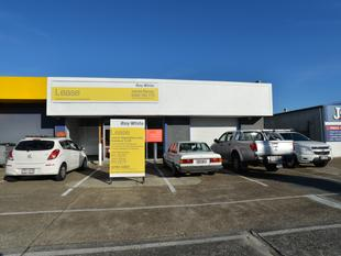 156m2* Retail/Office With Exposure To M1 - Slacks Creek