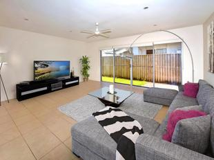 Designed For Modern Family Living - Pelican Waters