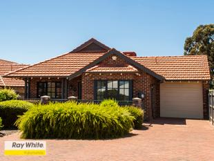 The Best in Town - OFFERS WANTED - Kalamunda