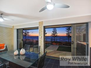 SOLD by Jackie Branden & Nicole Edmonds of Ray White Port Noarlunga - Esplanade Beach Front Living With Room For Your Caravan Or Boat - Christies Beach