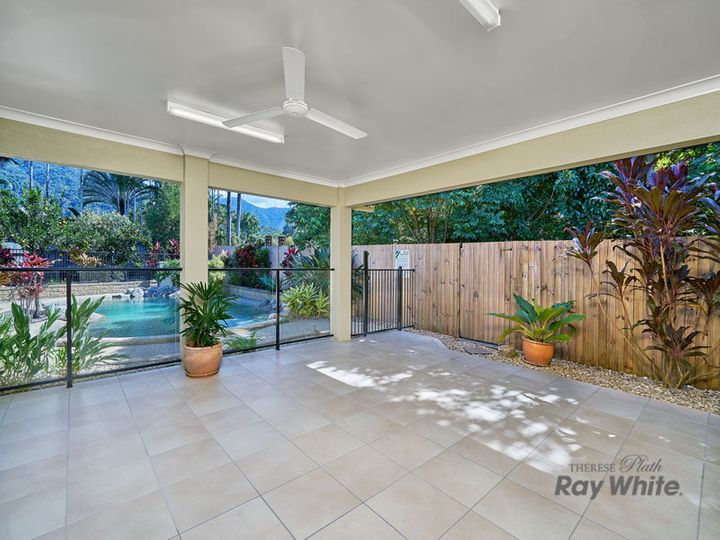 22 Tin Sang Close, Edmonton, QLD