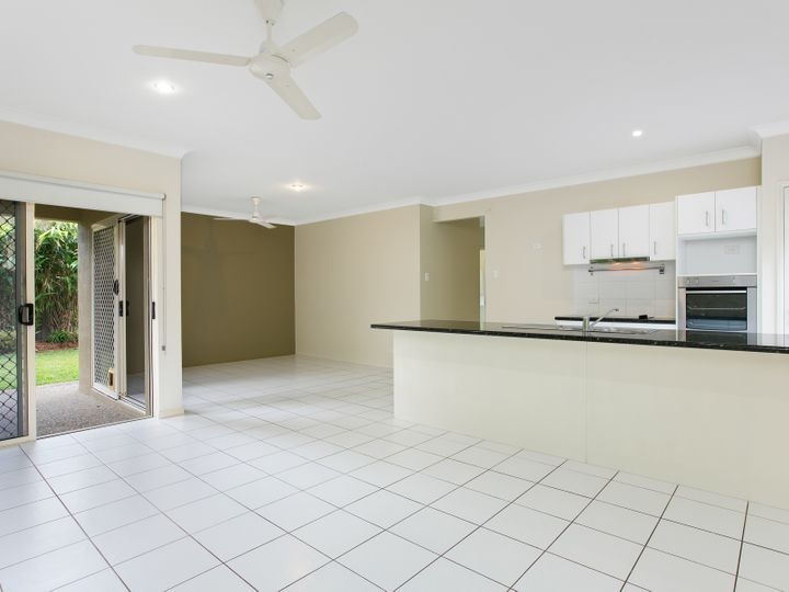 47 Timberlea Drive East, Bentley Park, QLD