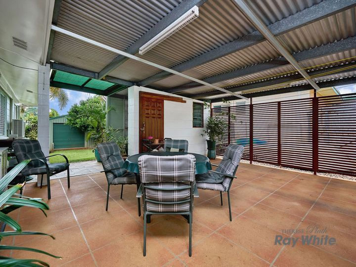 20 Wirrah Street, Bayview Heights, QLD
