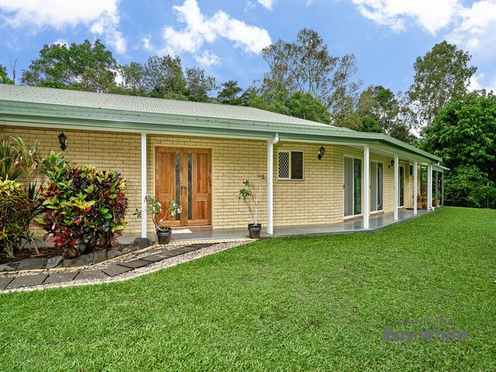 6-8 Palamino Court, Little Mulgrave, QLD