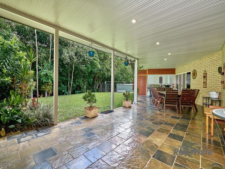 Lot 2 Palamino Court, Little Mulgrave, QLD