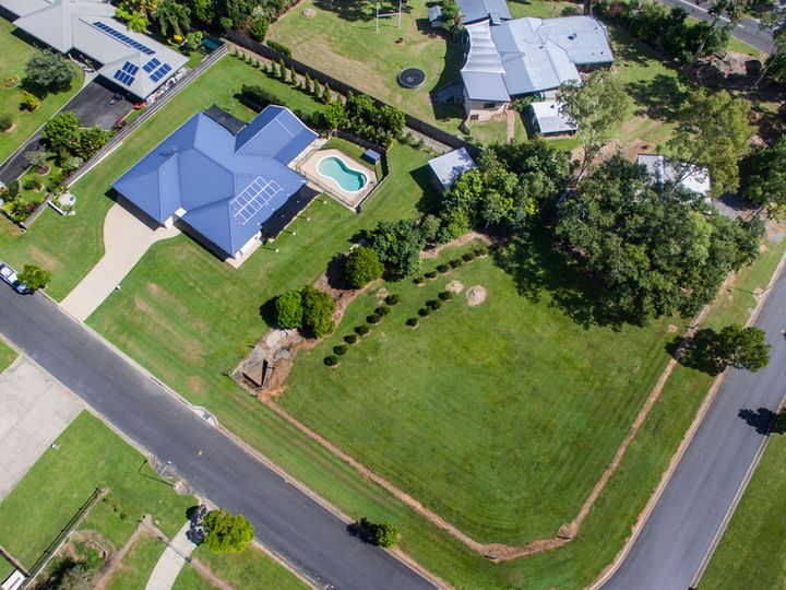 4 Pyramid Close, Gordonvale, QLD