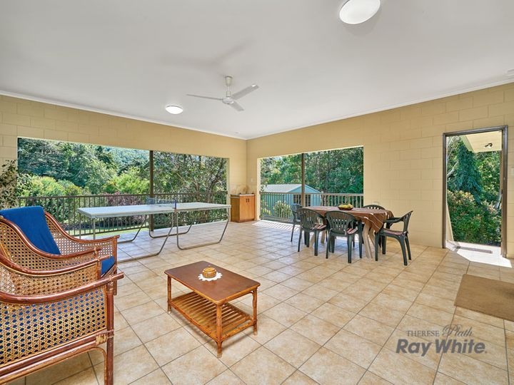 108-110 Canecutter Road, Edmonton, QLD