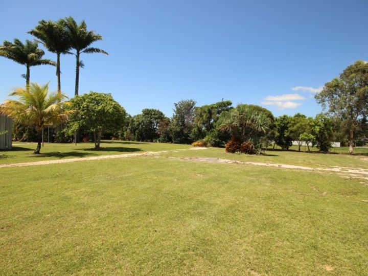 Lot 4 76 - 80 Giffin Road, White Rock, QLD