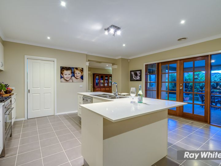 3 Gumleaf Road, Tarneit, VIC
