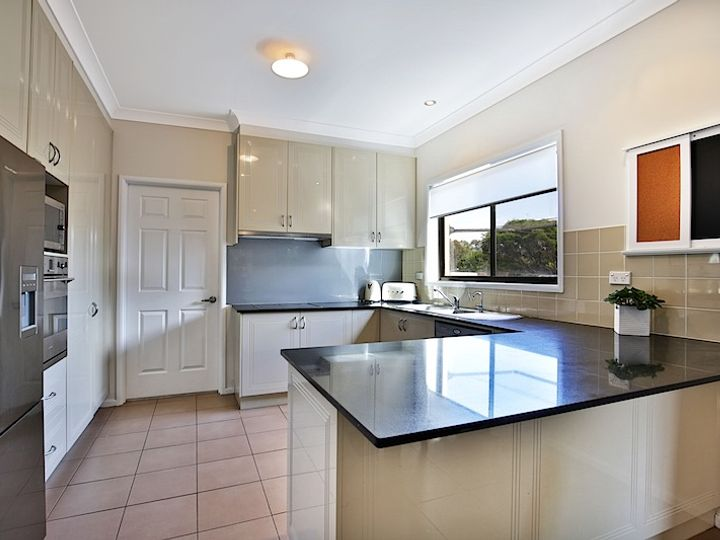 2 Union Way, Gerringong, NSW