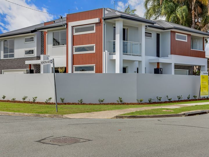 1 Morotai Avenue, Palm Beach, QLD