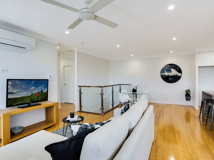 53 Third Avenue, Palm Beach, QLD